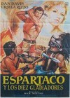 Triumph of the Ten Gladiators (1964)3.jpg