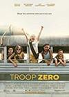 Troop-Zero.jpg