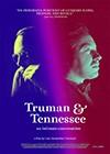 Truman-&-Tennessee.jpg