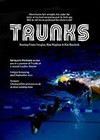 Trunks-hewitt.jpg