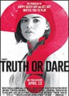 Truth-or-Dare-2018.jpg