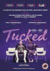 Tucked-2018b.jpg