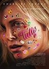 Tully-2018.jpg