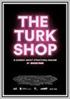 Turk Shop (The)