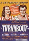 Turnabout (1940)2.jpg