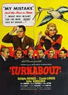Turnabout (1940)3.jpg