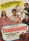 Turnabout (1940)4.jpg