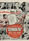 Turnabout (1940).jpg
