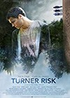 Turner-Risk.jpg