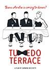 Tuxedo-Terrace.jpg