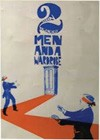 Two Men and a Wardrobe (1958)3.jpg