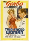 Two-Faced Woman (1941)2.jpg