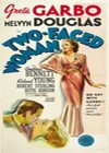 Two-Faced Woman (1941)3.jpg