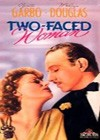 Two-Faced Woman (1941)4.jpg