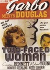 Two-Faced Woman (1941).jpg