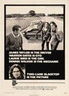 Two-Lane Blacktop (1971)2.jpg