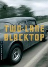 Two-Lane Blacktop (1971)3.jpg
