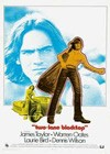 Two-Lane Blacktop (1971)4.jpg