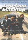 Two-Lane Blacktop (1971)5.jpg