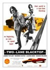 Two-Lane Blacktop (1971).jpg