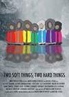 Two-Soft-things.jpg