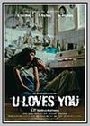 U Loves You