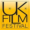 UK Film Festival