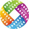 America's Rainbow Film Festival