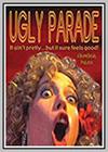 Ugly Parade