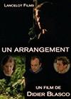 Un-Arrangement.jpg
