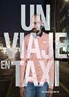 Un-Viaje-en-Taxi.jpg