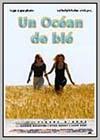 Océan de Blé (Un)