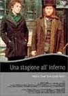 Una stagione all inferno (1971)2.jpg