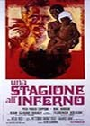 Una stagione all inferno (1971).jpg