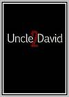 Uncle David 2