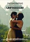 Unfreedom-2014.jpg