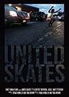 United-Skates.jpg