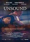 Unsound.jpg
