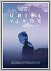 Uriel y Jade