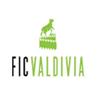 Valdivia International Film Festival