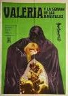 Valerie And Her Week Of Wonders (1970)2.jpg
