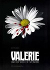 Valerie And Her Week Of Wonders (1970)3.jpg