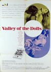 Valley Of The Dolls (1967)2.jpg
