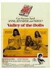 Valley Of The Dolls (1967)3.jpg