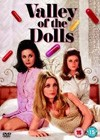 Valley Of The Dolls (1967).jpg