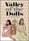 Valley-of-the-Dolls.jpg