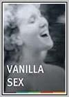 Vanilla Sex