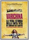 Varichina - The True Story of the Fake Life of Lorenzo de Santis