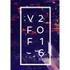 Variety Film Festival