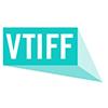 Vermont International Film Festival